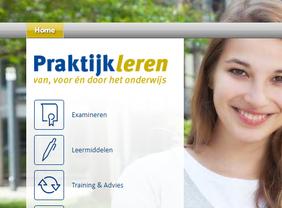 Stichting-Praktijkleren.png