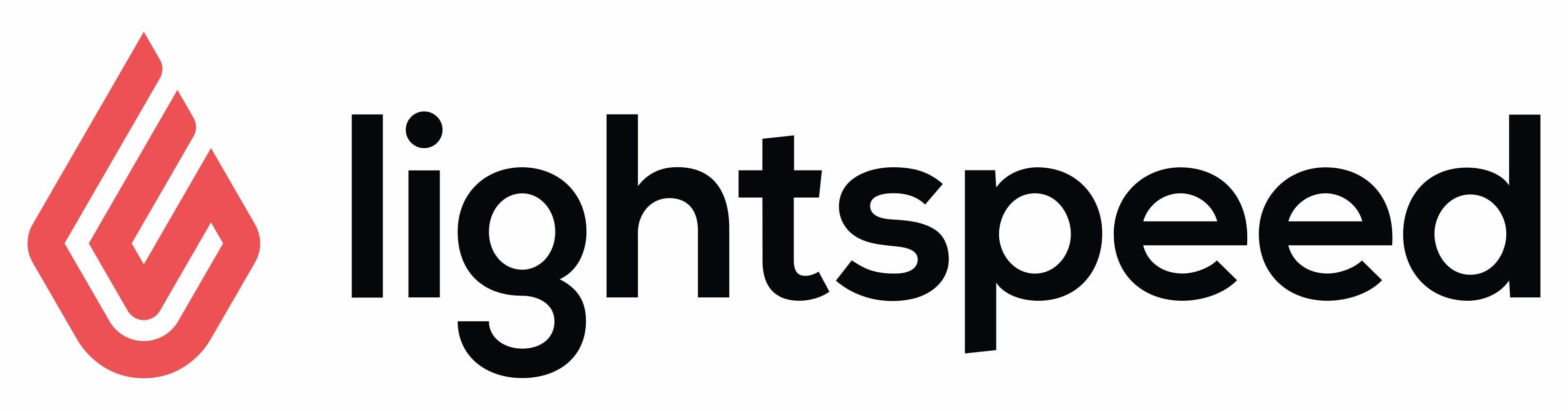 lightspeed_logo_rd.jpeg