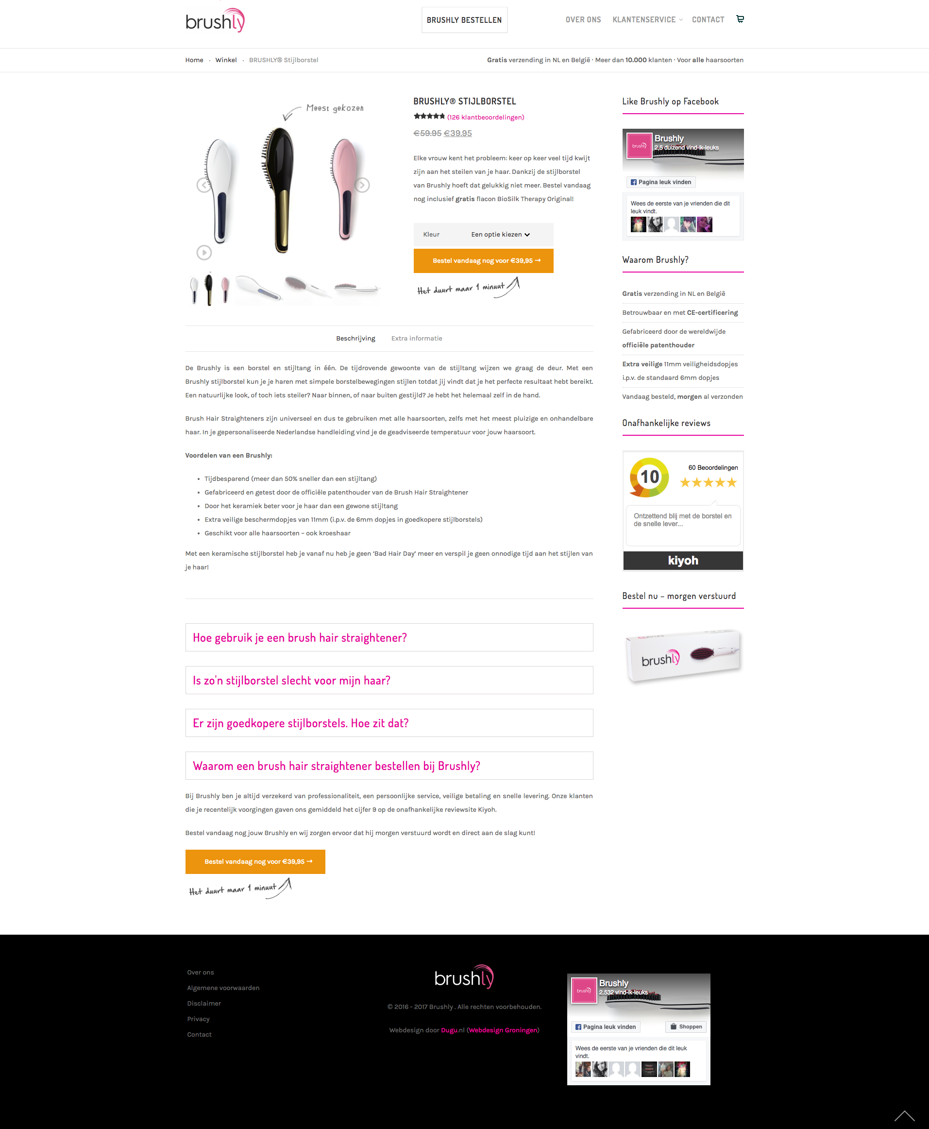 screencapture-brushly-nl-product-brushly-1506622082953.png