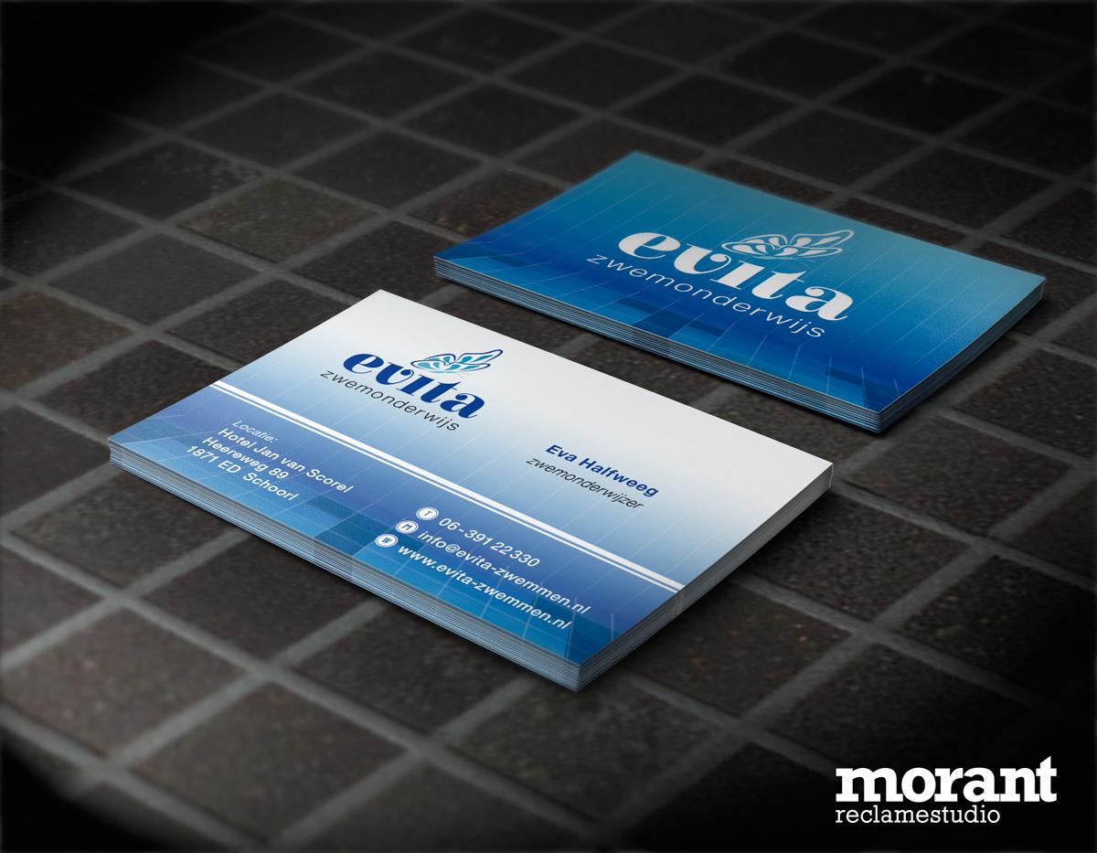 Evita-Cards.png