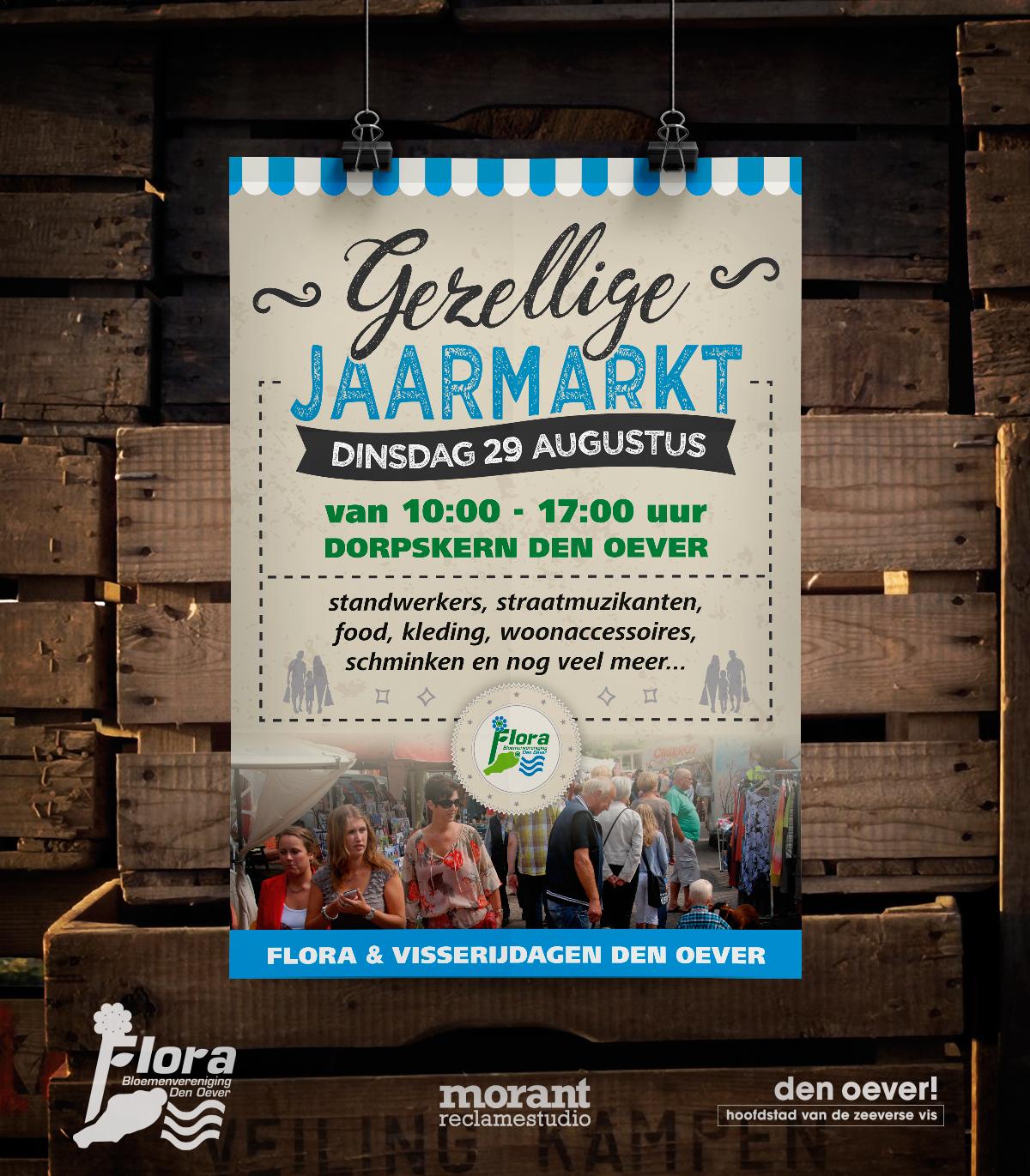 Flora-Jaarmarkt.png