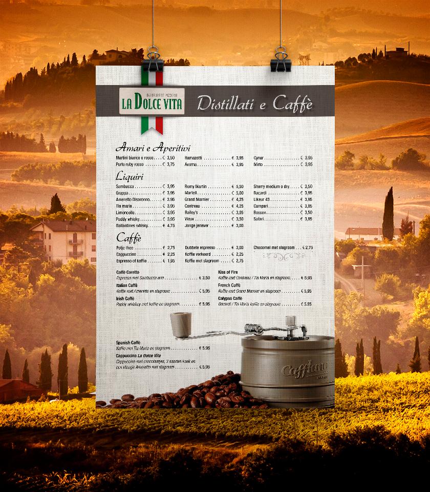 La-Dolce-Vita-dessertkaart.png