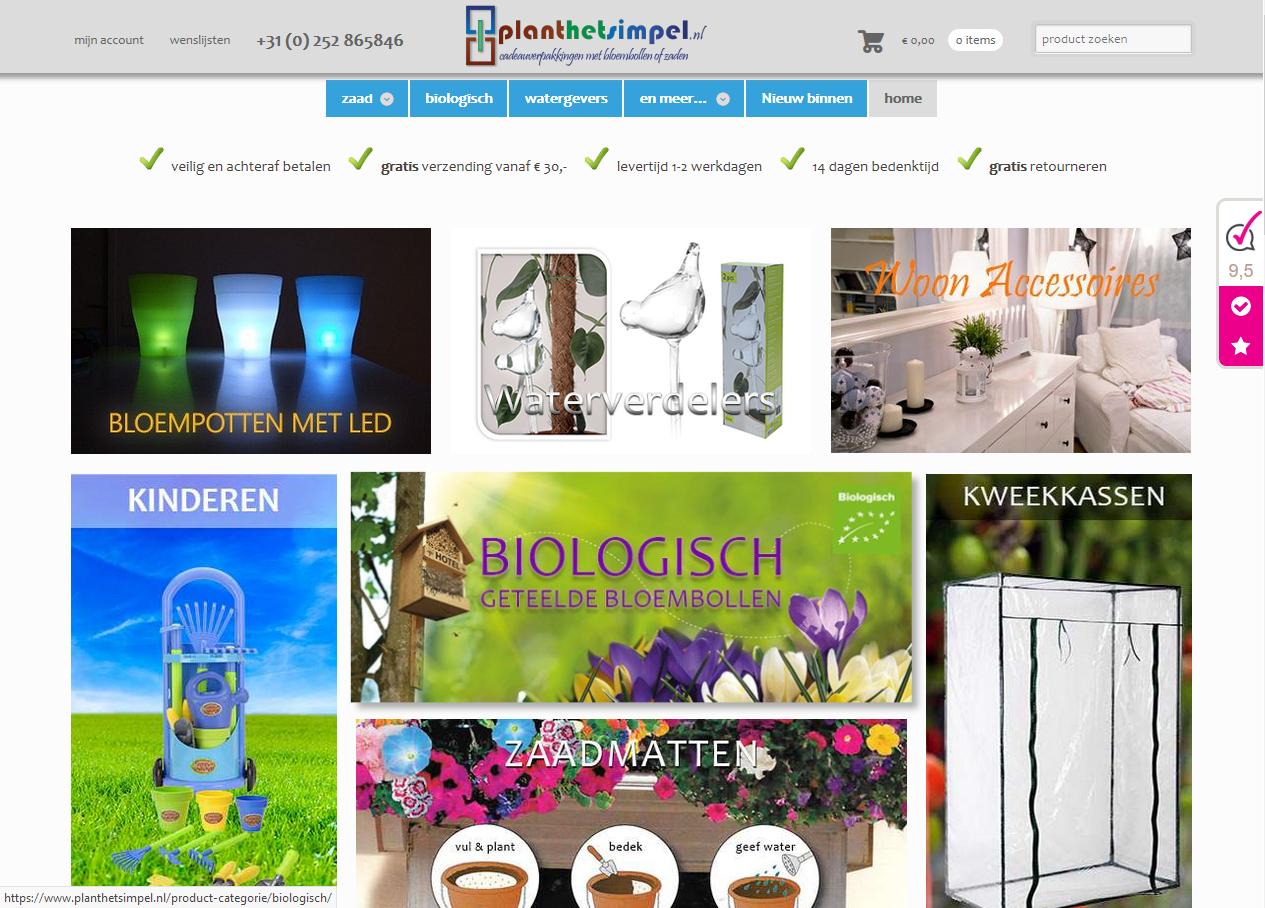 planthetsimpel-homepage.PNG