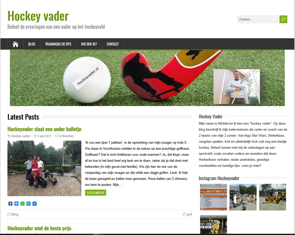 website-hockeyvader.jpg