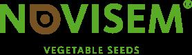 logo_Novisem_transparant_jpg_vectorized1.png