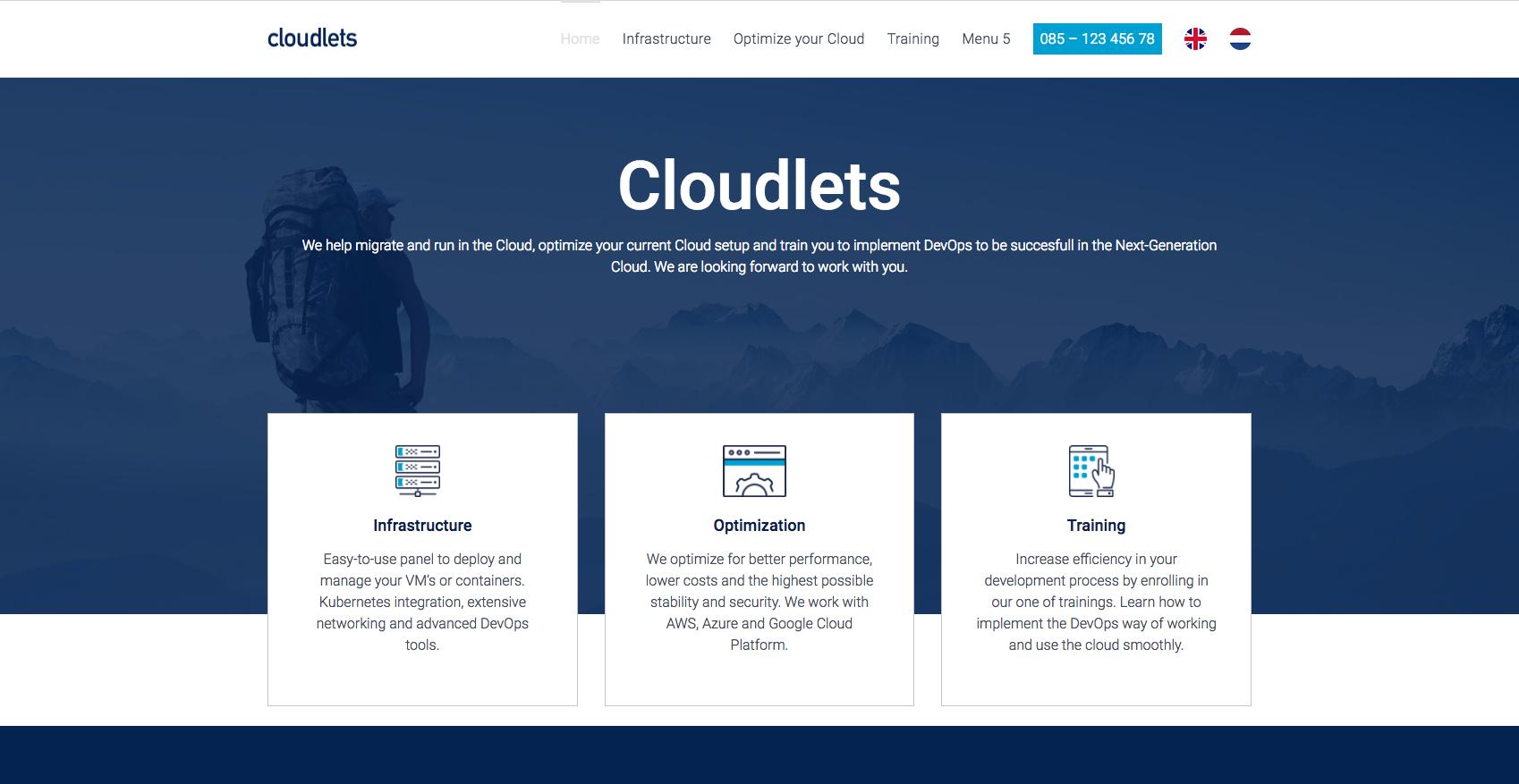 cloudlets.png