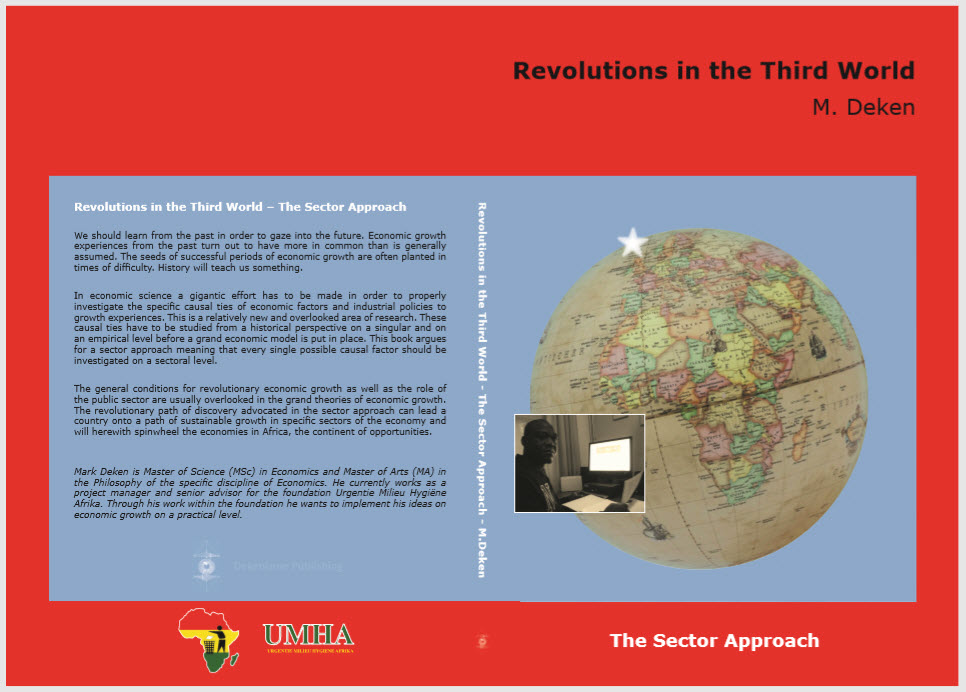 revolutions.jpg