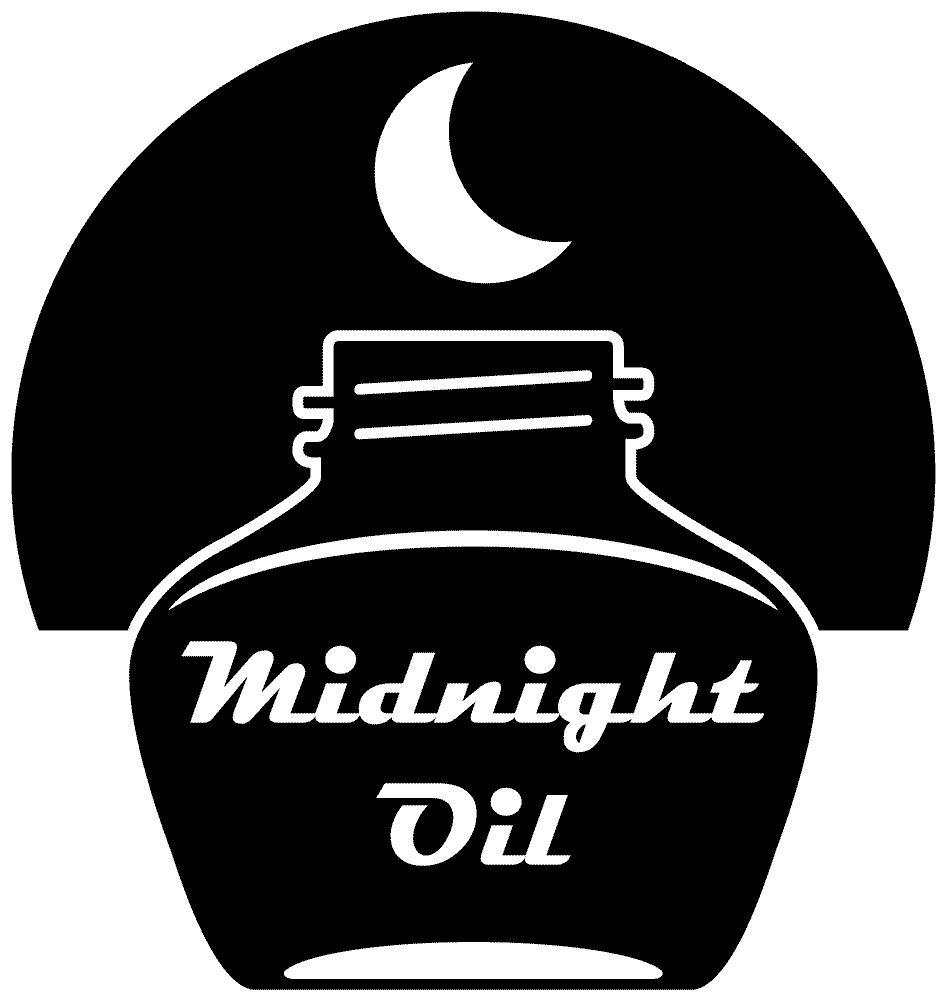 Logo_Midnight_Oil_RGB.png