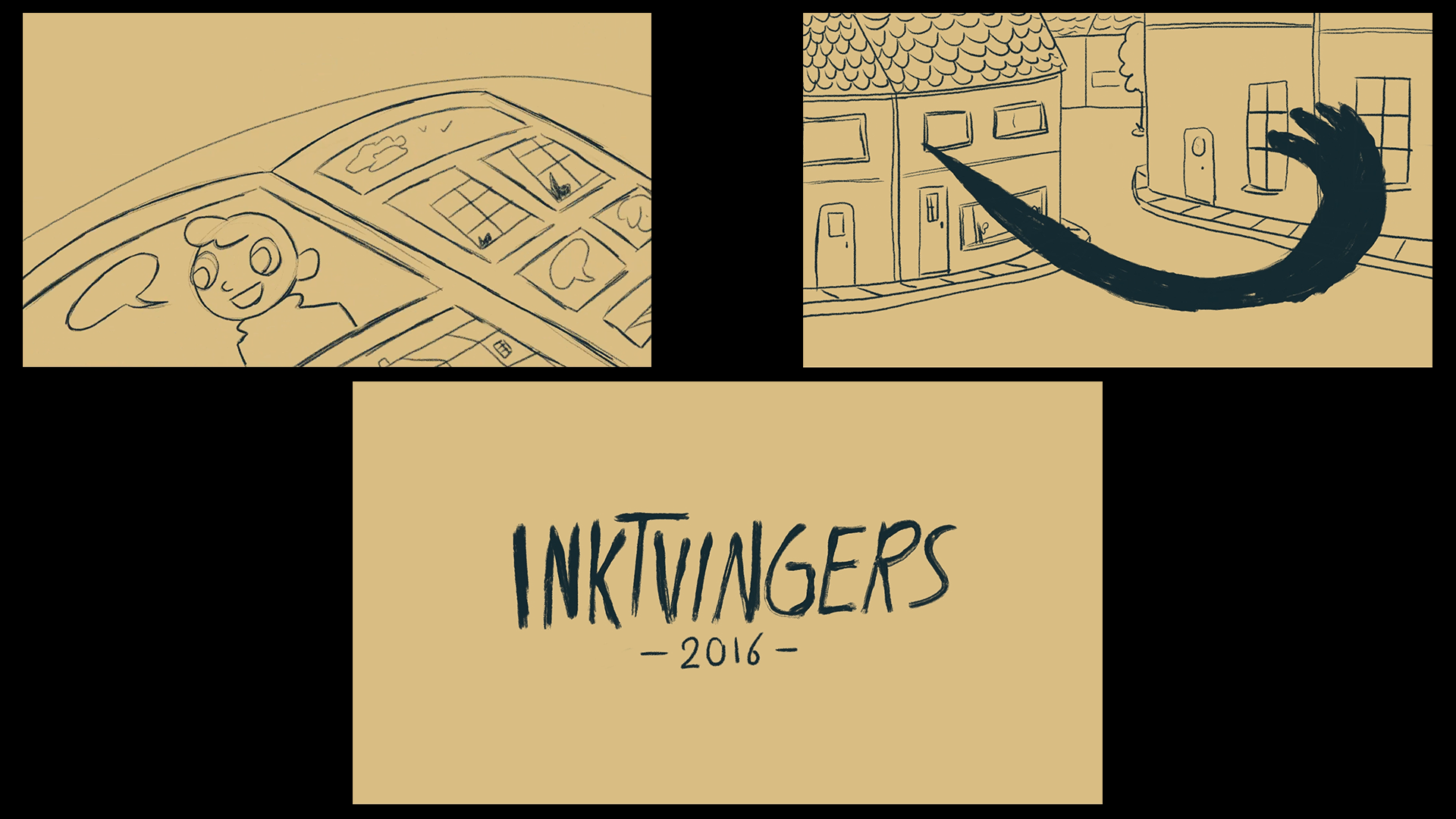 inktvingers-collage-2.png