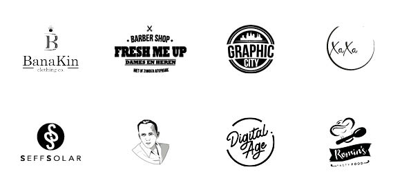 Panah-Studio-Logo-s-2017-2018.jpg