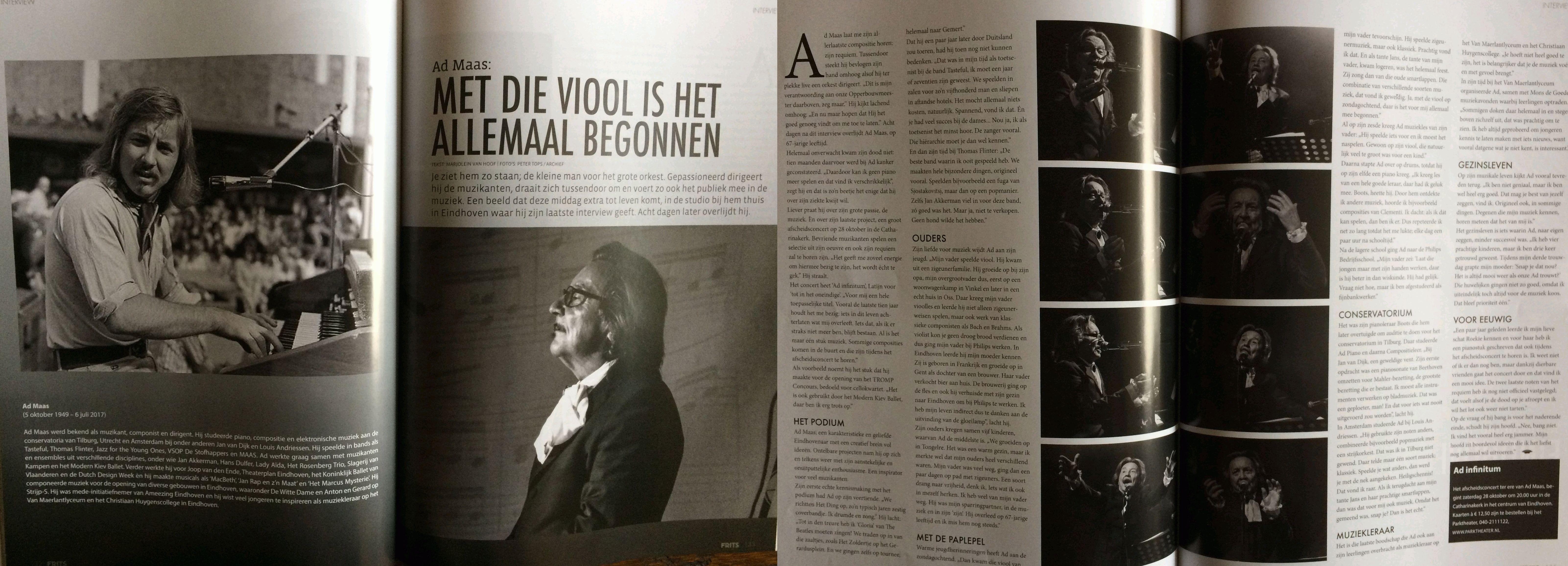 01-artikel-Ad-Maas.jpg