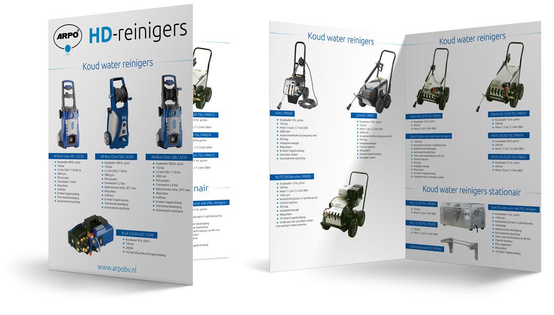 ARPO-A4-folder-Hogedrukreinigers-redesign.jpg
