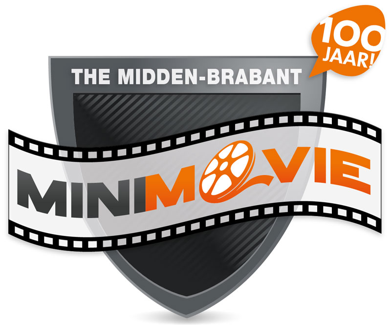 LogoThe-Midden-Brabant-Mini-Movie-def.jpg