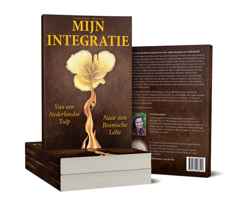 boek-mijn-integratie-groot.jpg