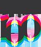 logo_dekleurrijktop100.png
