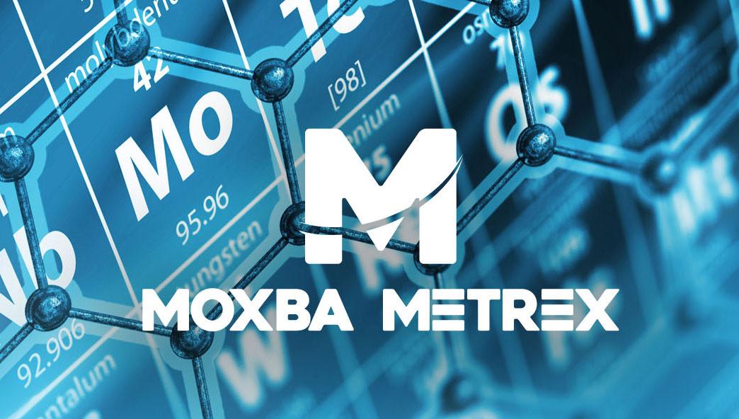 Moxba_Metrex.jpg