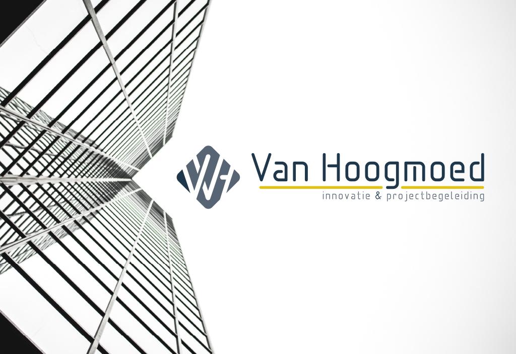 Van_Hoogmoed.jpg