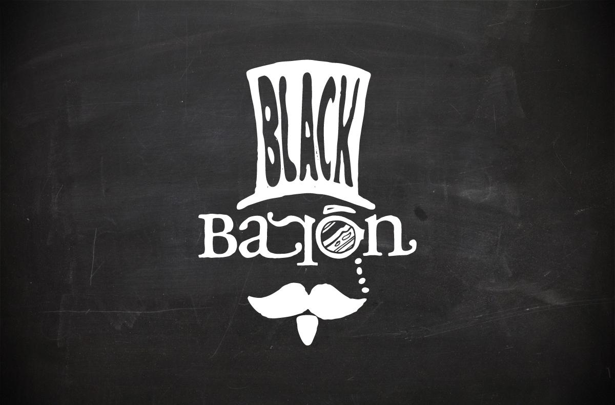 black_baron_logo.jpg