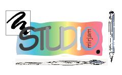 SM-logo.jpeg