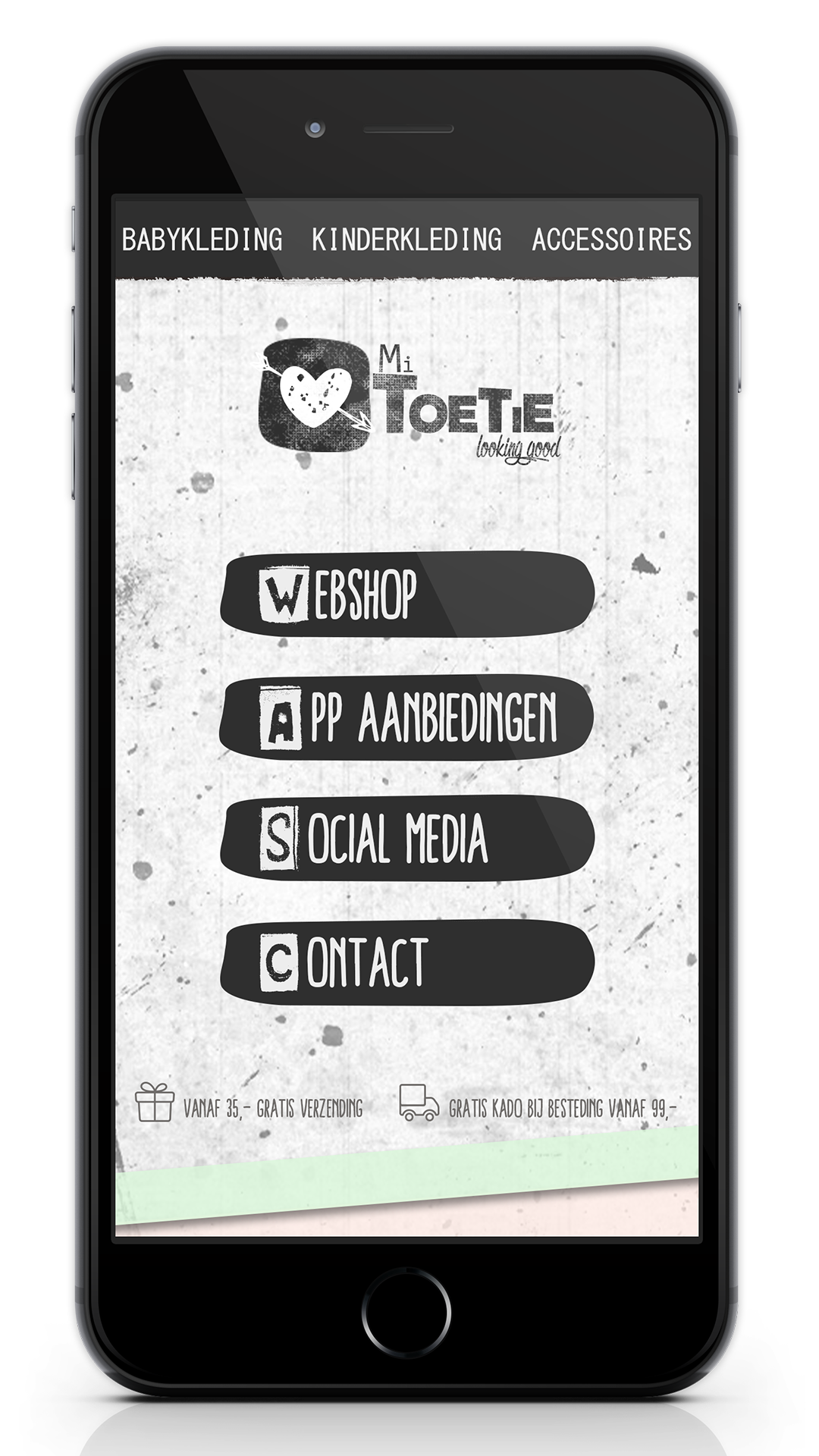 app-template-1.png