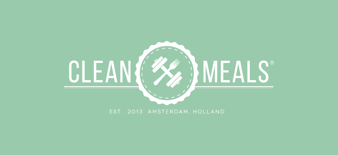 logo-clean-meals.png