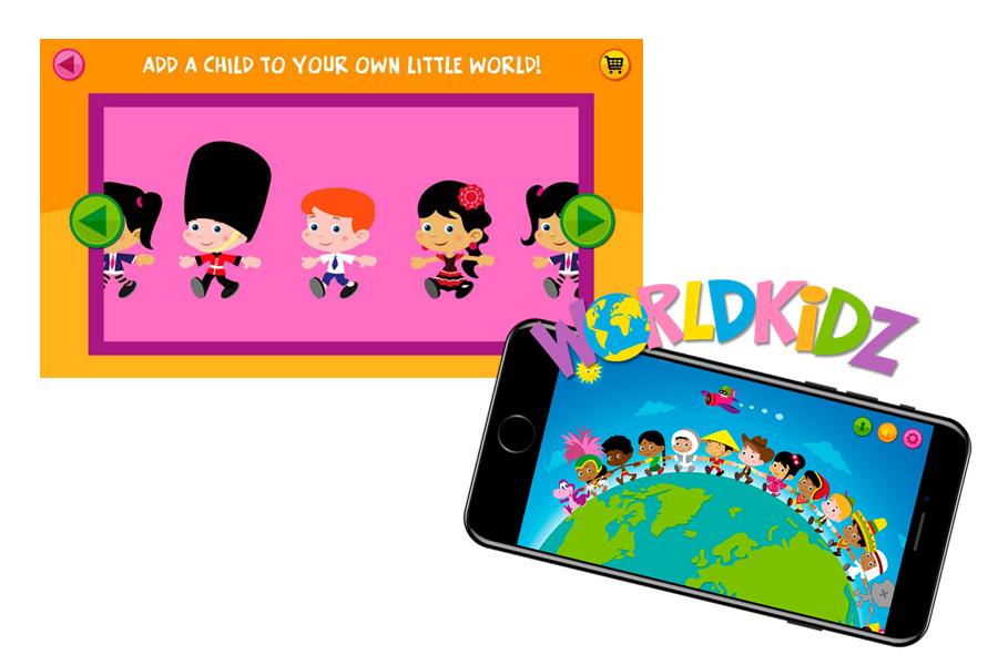 LI-Worldkidz-app.jpg