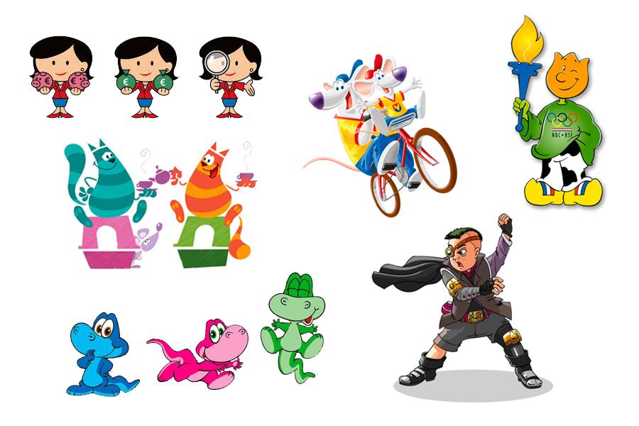 LI-character-collage.jpg