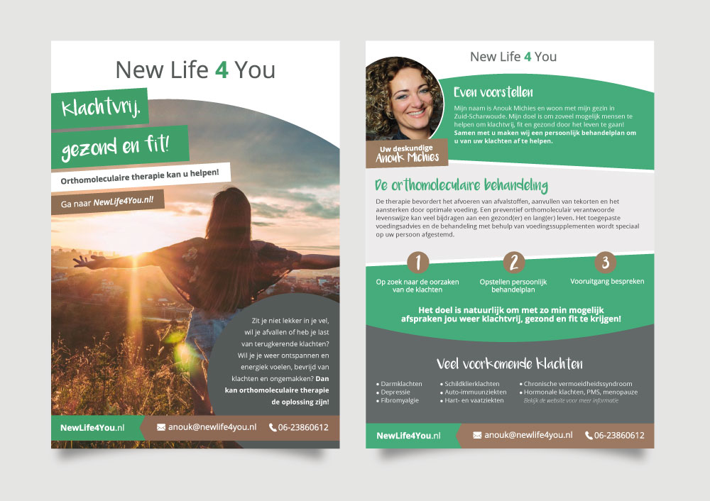 new-life-4-you-flyer.jpg