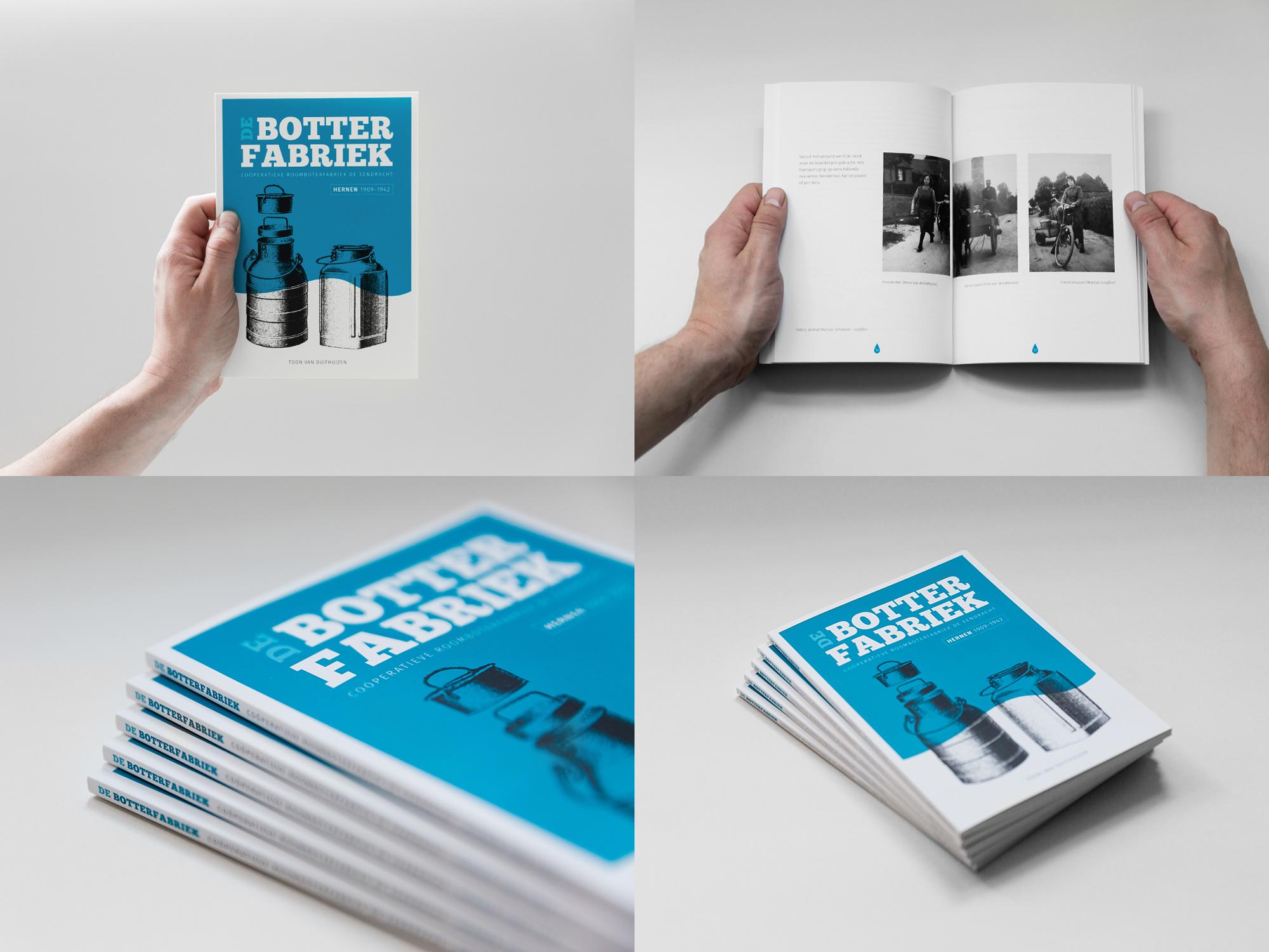 sH-portfolio-Botterfabriek_boek.jpg