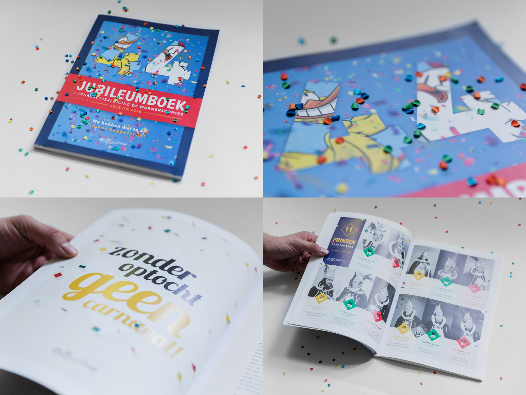 sH-portfolio-CV-jubileumboek.jpg