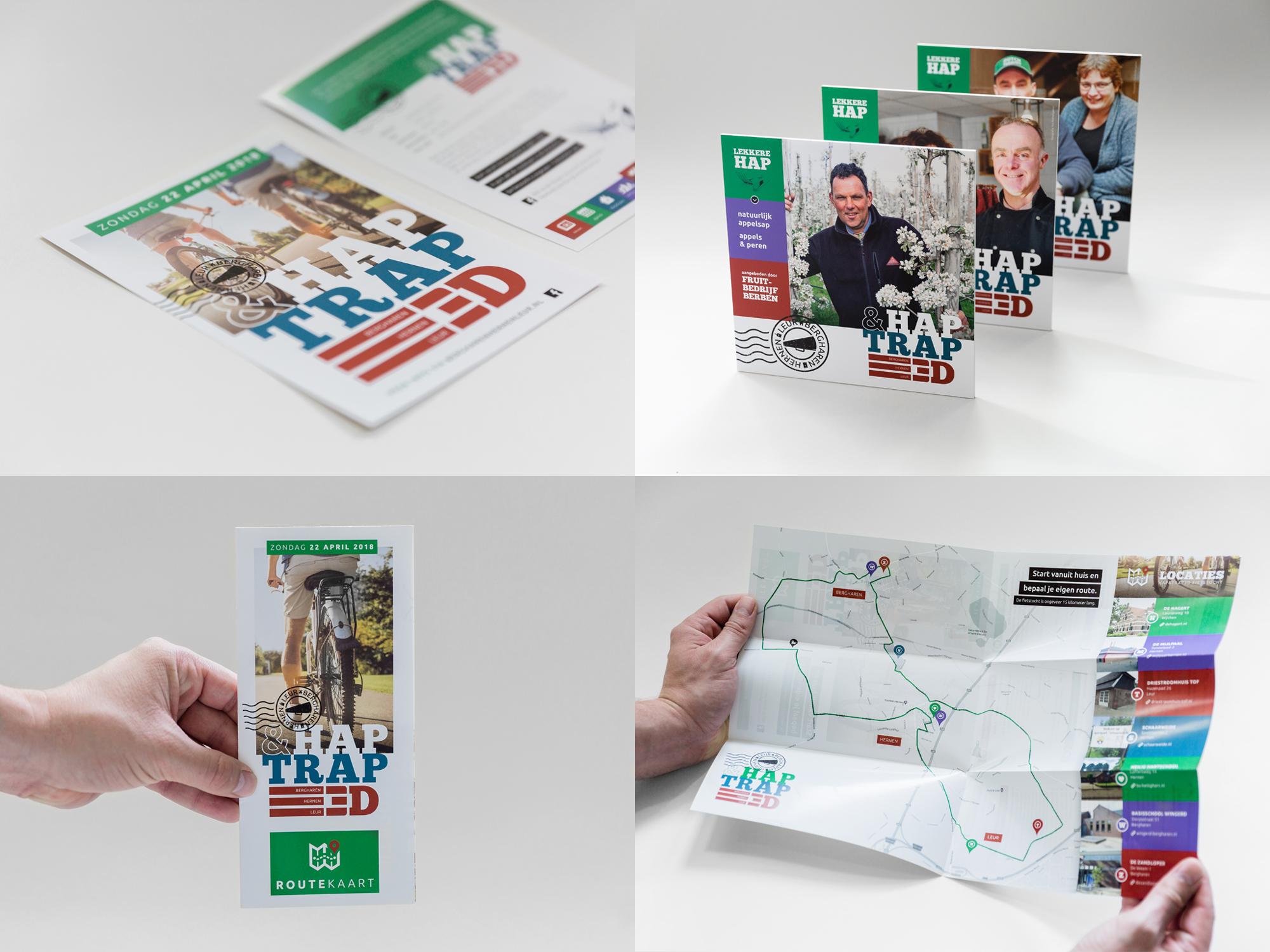 sH-portfolio-Hap-Trap3D.jpg