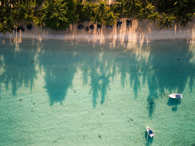 Mauritius-homepage-a-2.jpg