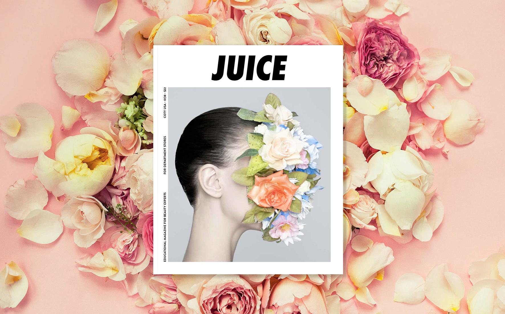 perfume_magazinecover2.jpg