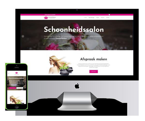 GET-IN-CTRL-Portfolio-Showcase-Schoonheidssalon-Chantal-Badoux.png