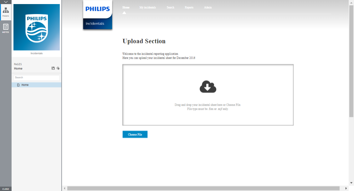 screencapture-UX-Philips.png