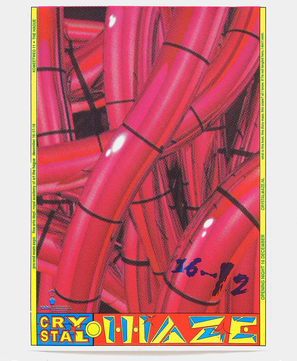 2016_julian_sirre_crystal_maze_kabk.png