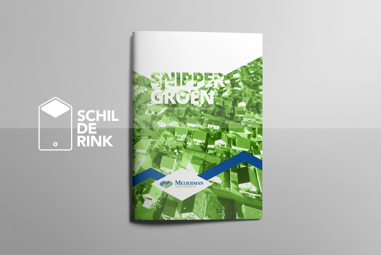 Schilderink-Meijerman-brochure.jpg