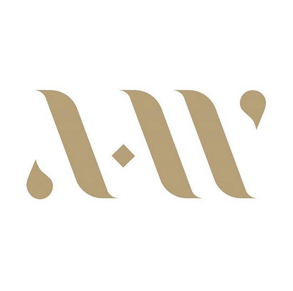 logo-awf.png