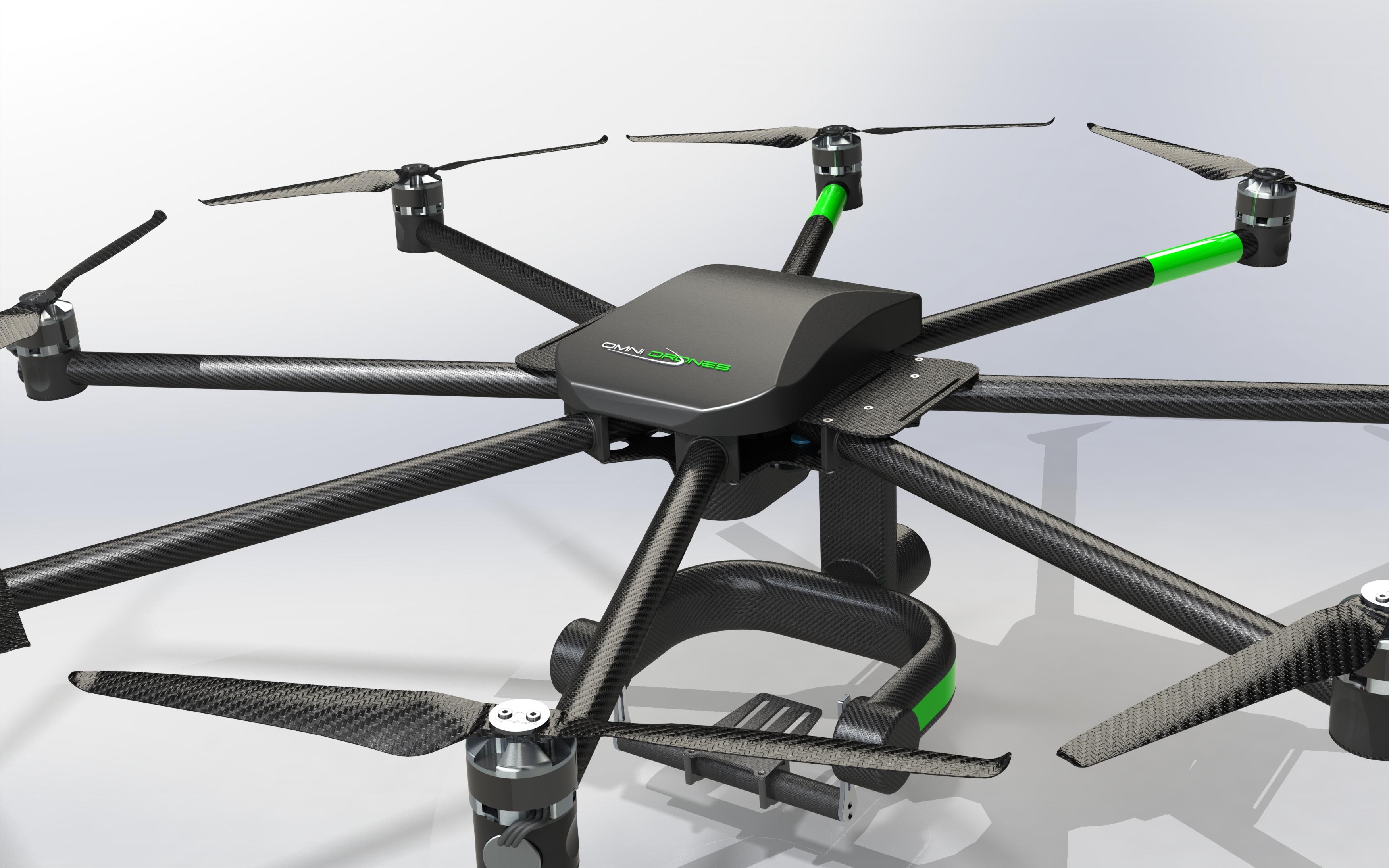 octocopter-boven.JPG