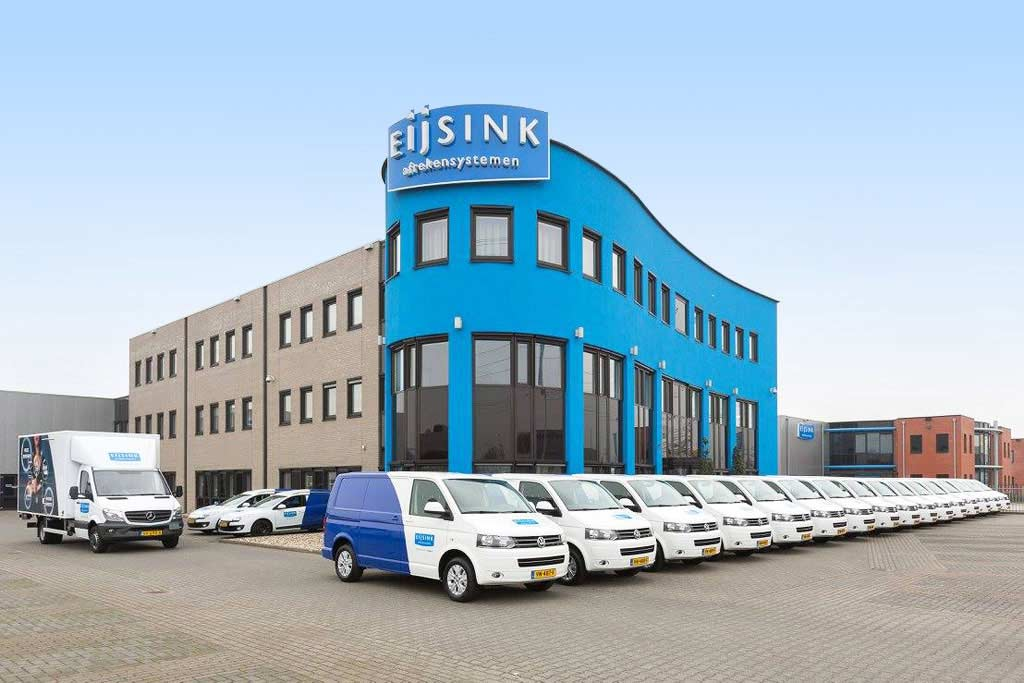Straver-Eijsink-VW-Transporters-bestickering.jpg