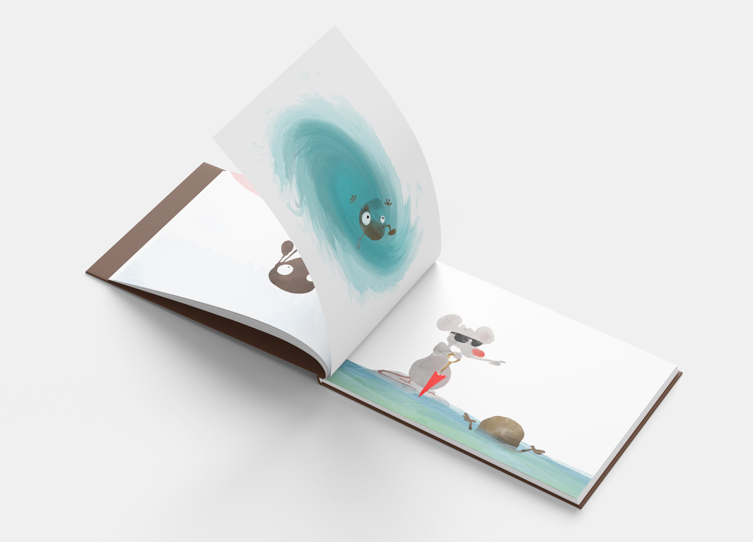 kidsbook.jpg