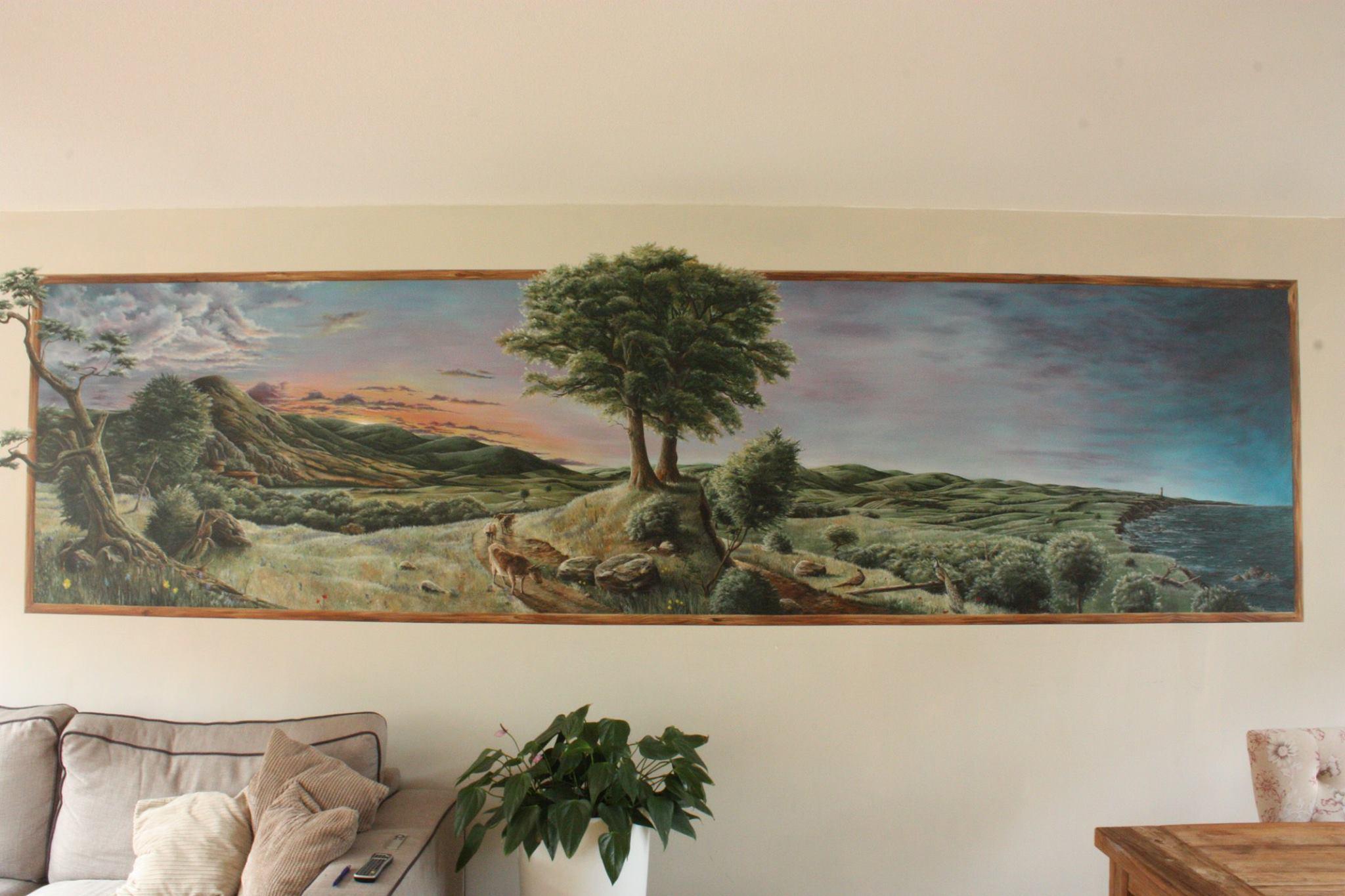 painting-landscape.jpg