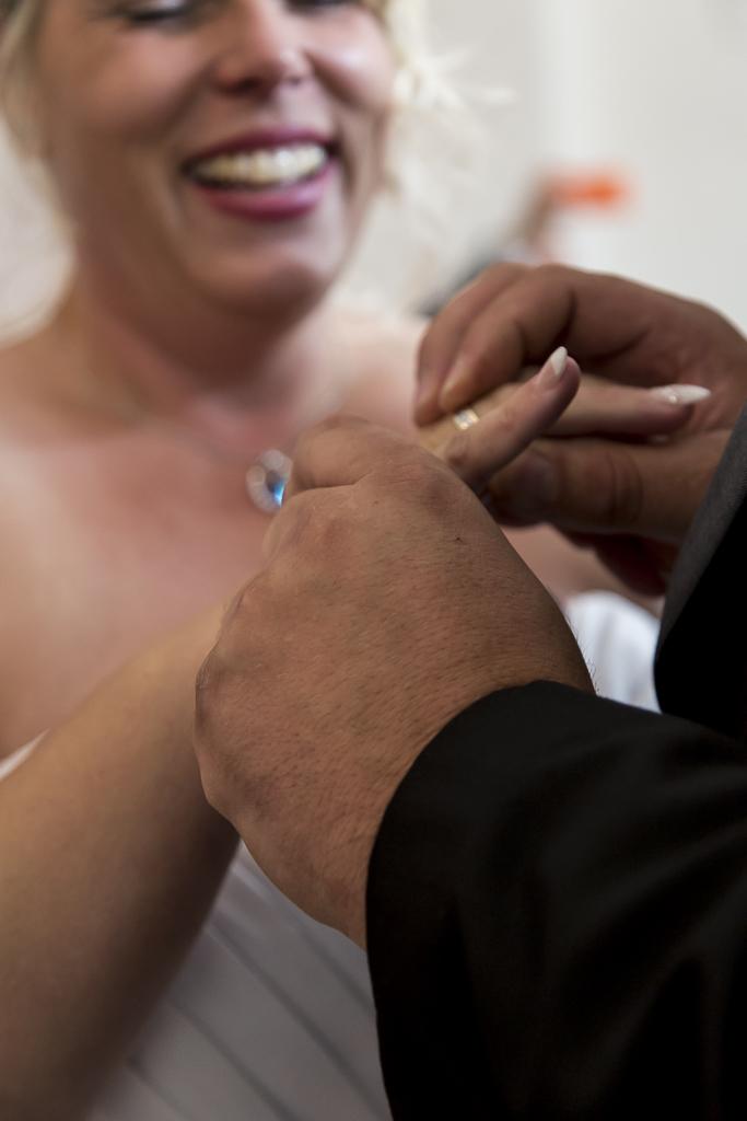Foto-s-van-Adwin---Heirat-Thomas---Silvana---0080----20180713-5228.jpg