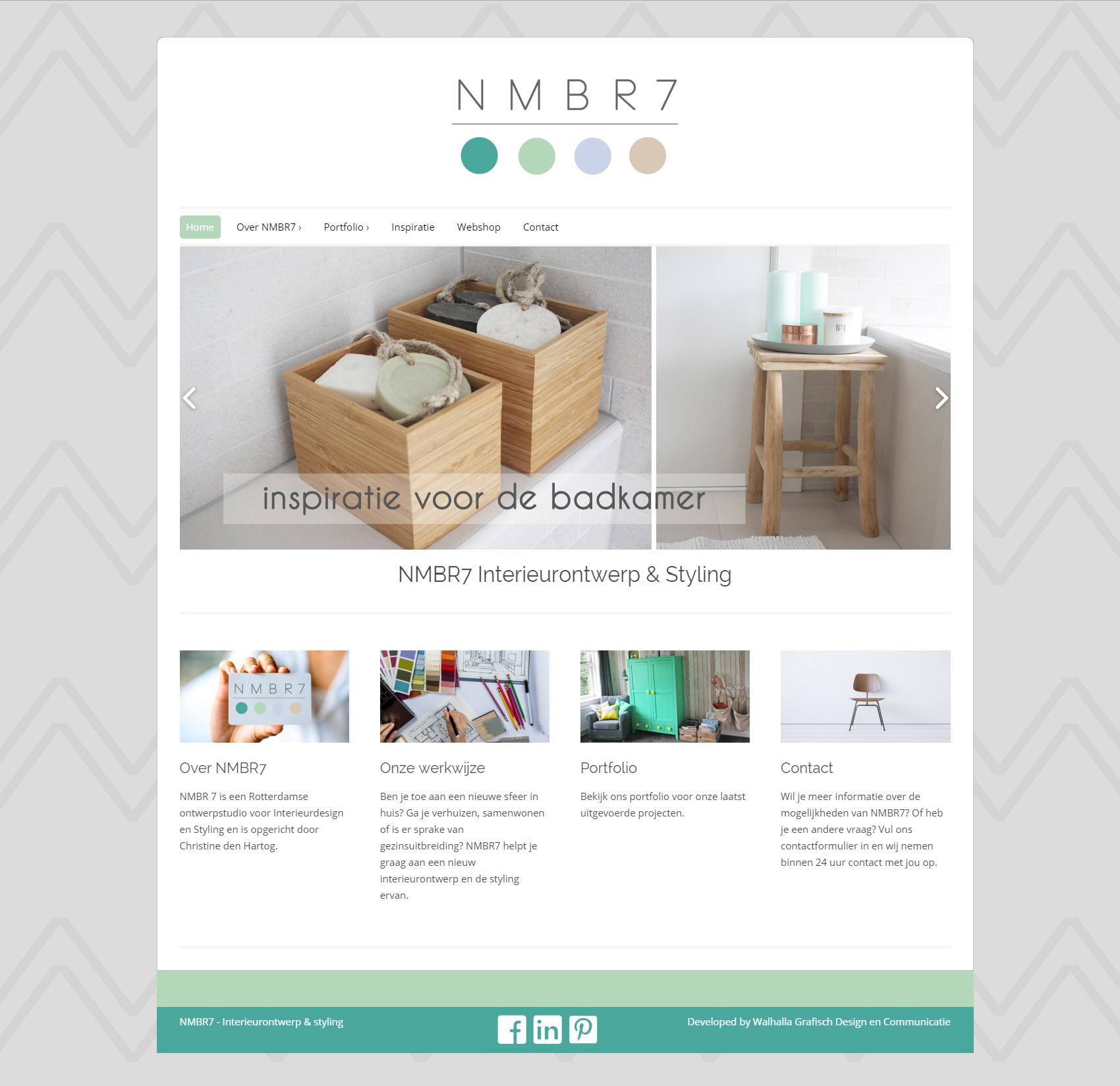 homepage-afb-NMBR720.jpg