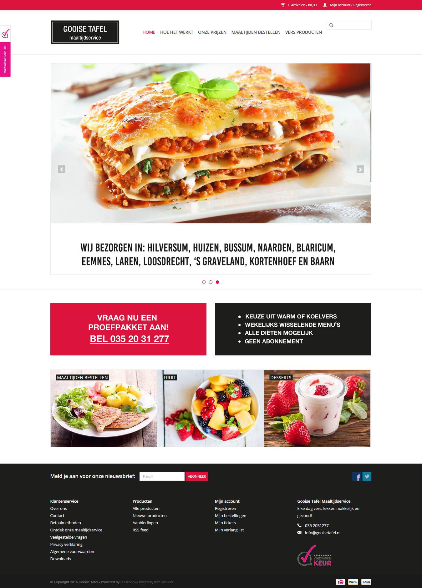 homepage-gooise-tafel.jpg