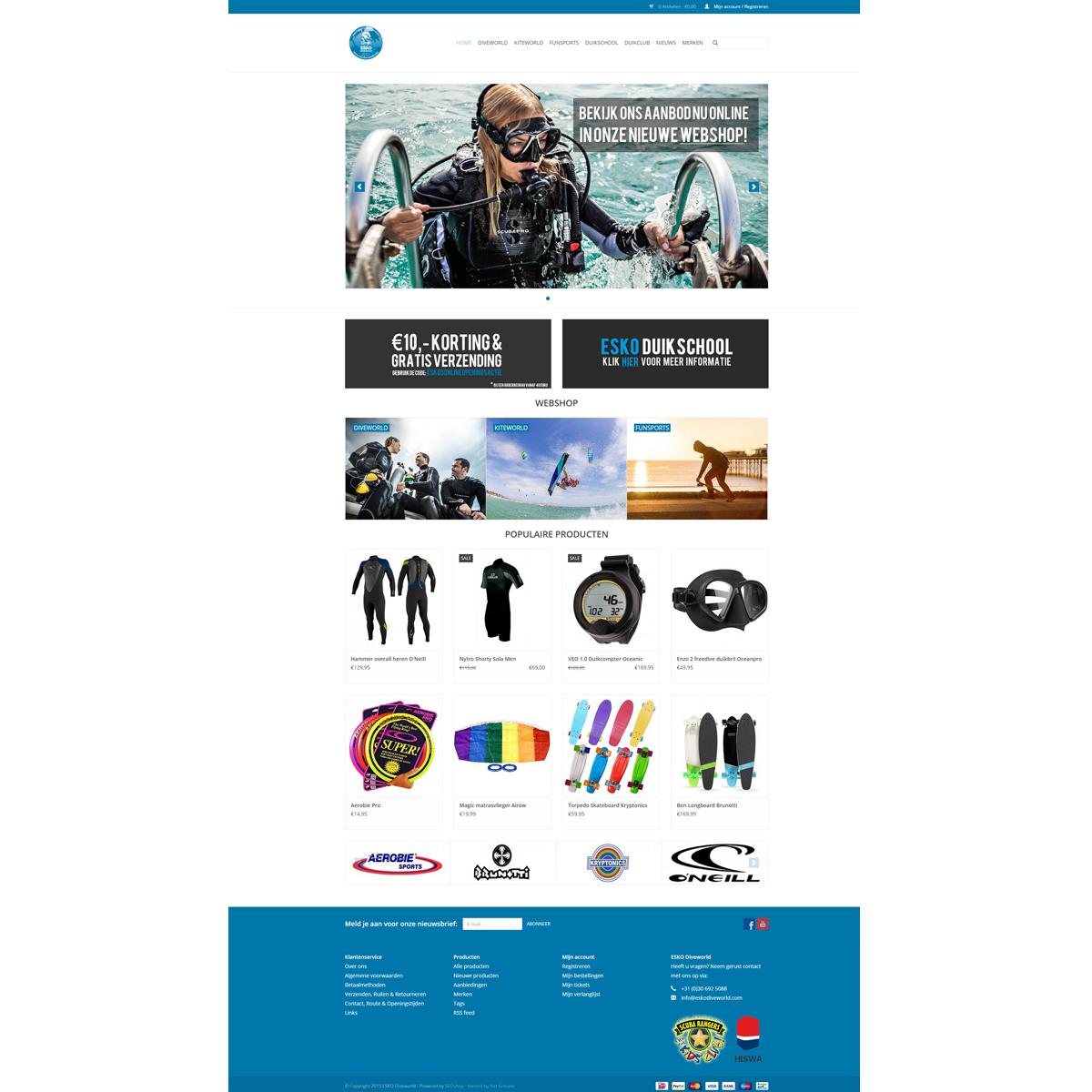 webshop-ESKO-Diveworld.png