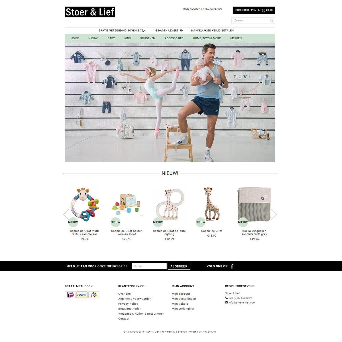 webshop-Stoer---Lief.png