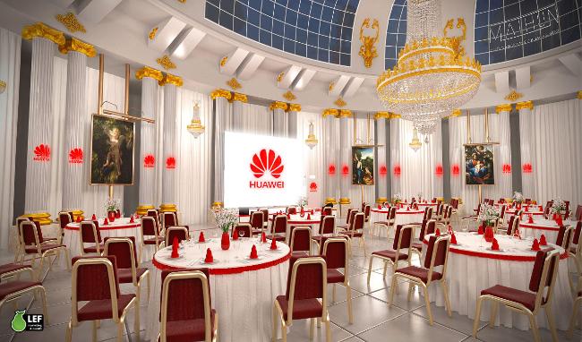 Mathijn afbeelding Huawei
