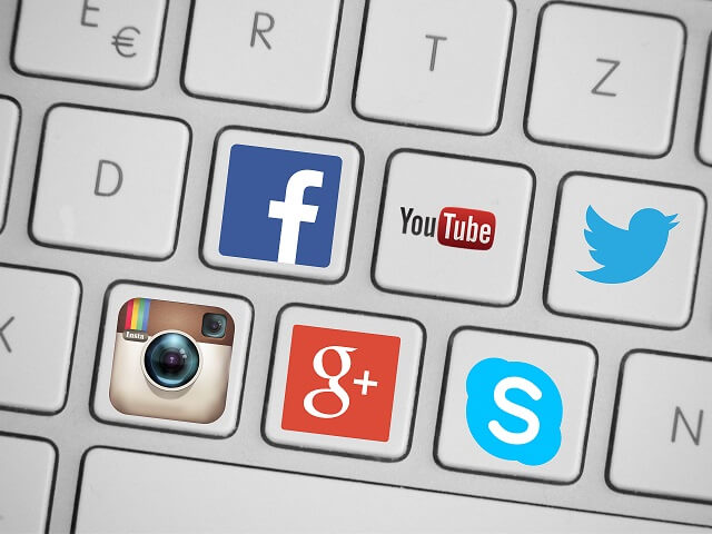 Social_media_voor_ZZP'ers