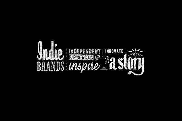 Foto Indie Brands